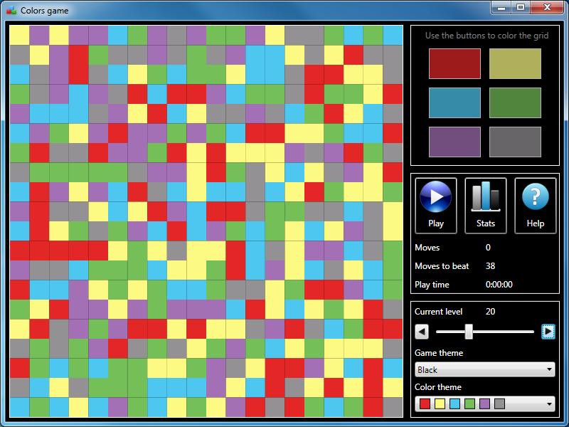 colorsgamescreenshot.png
